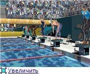 Афины 2004 скачать торрент